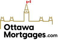 Ottawa Mortgages Logo 3